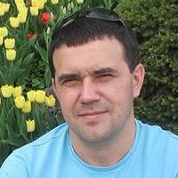 Igor Skripnik