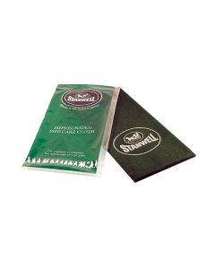 Stanwell Impregnated pipe care cloth