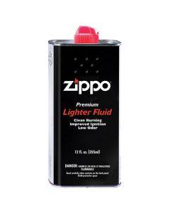 Zippo Benzin 355 ml
