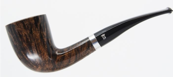 Stanwell ECO Relief 140