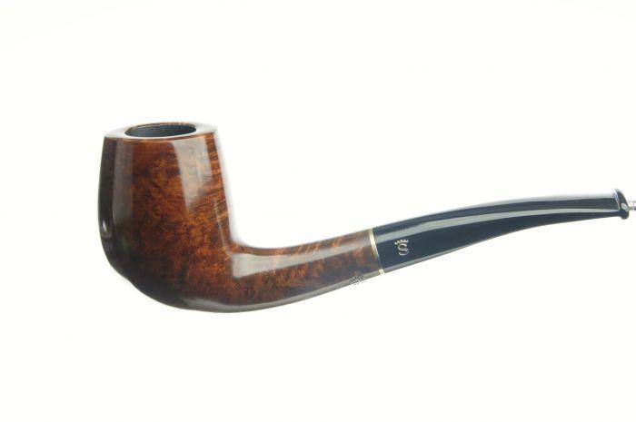 Stanwell Duke Brown Polished nr. 139