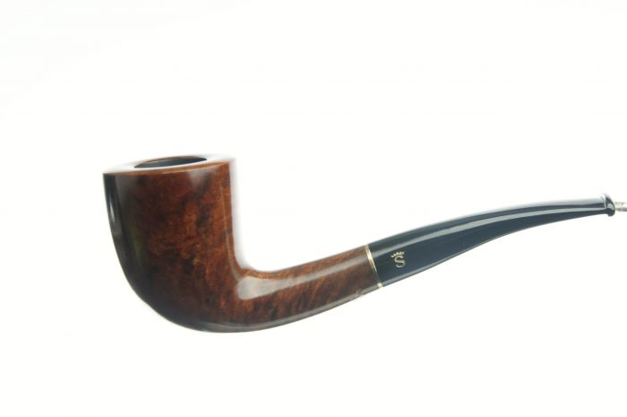 Stanwell Duke Brown Polished nr. 140