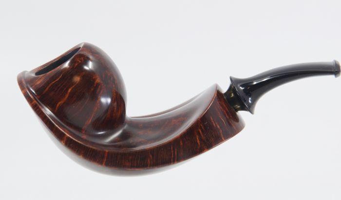 Tsuge - Kikuchi, Freehand