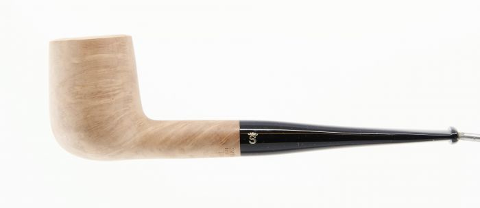 Stanwell Authentic Raw 29