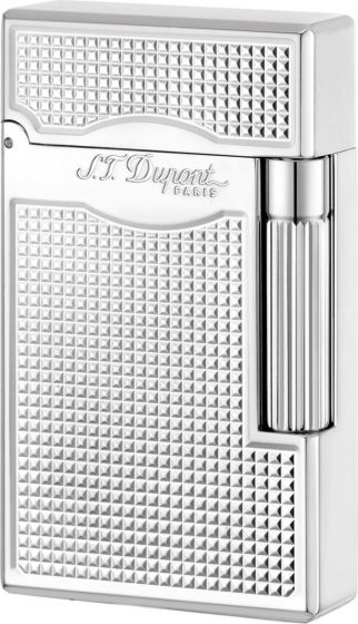 "Dupont ""Le Grand"" Lighter"