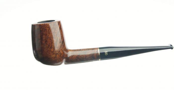 Stanwell Duke Brown Polished nr. 03