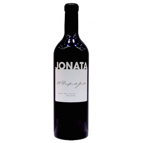 Jonata, El Desafio 2009 75 cl.