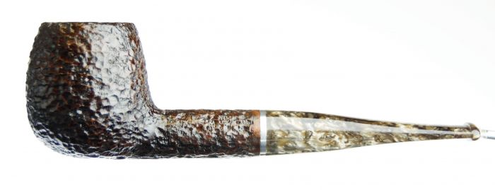 Savinelli marron glace rustic brown nr. 106