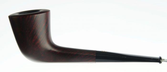 Stanwell Royal Danish nr. 410