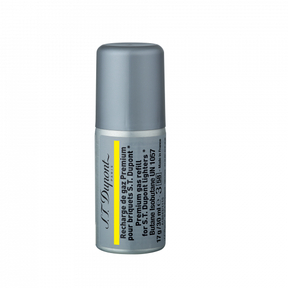 Dupont lightergas - gold 30 ml