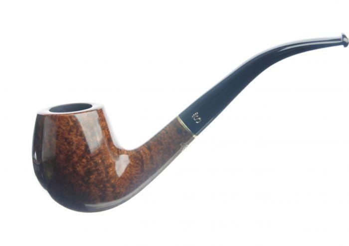 Stanwell Duke Brown Polished nr. 83