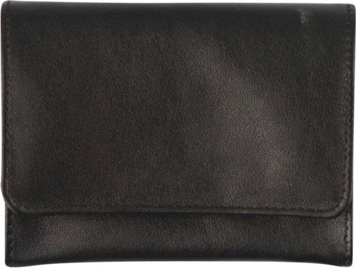 Tobacco standing pouch