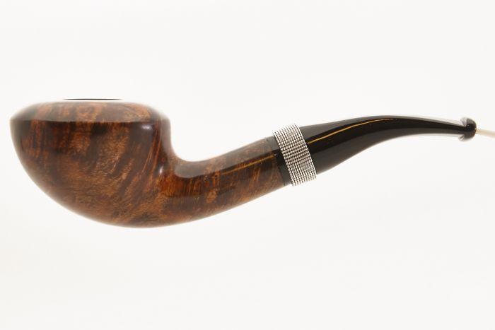 Erikson Mest Ring Brown Dublin 9mm