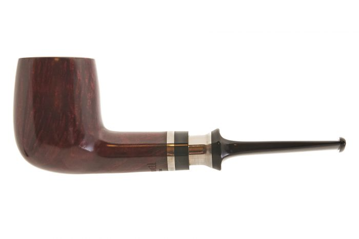 PS Collection Brown Pol 88 9mm