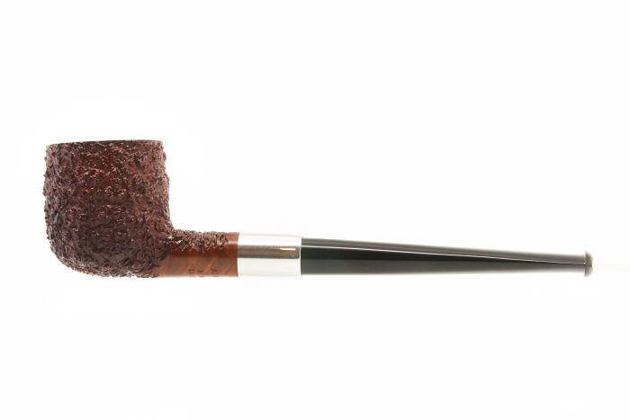 Askwith - Sandblast Brown Billiard