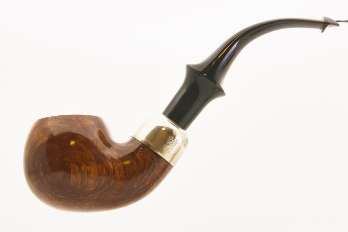 Estate Peterson 302 with P-lip