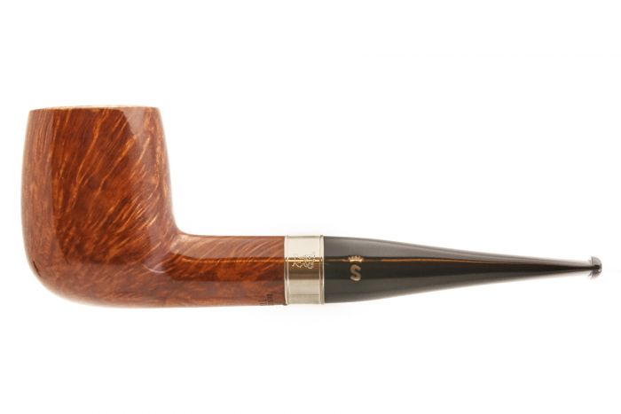 Stanwell 75 Year Pipe Brown 88/9mm
