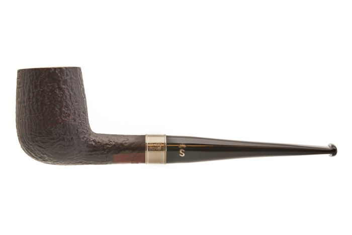 Stanwell 75 Year Pipe Sand