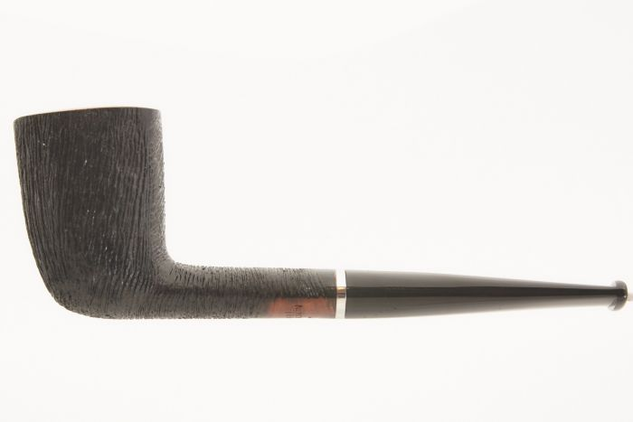 Stanwell Favorite Brushed