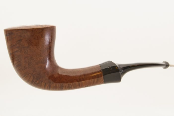 Stanwell no. 125 9mm Made in Denmark Estate