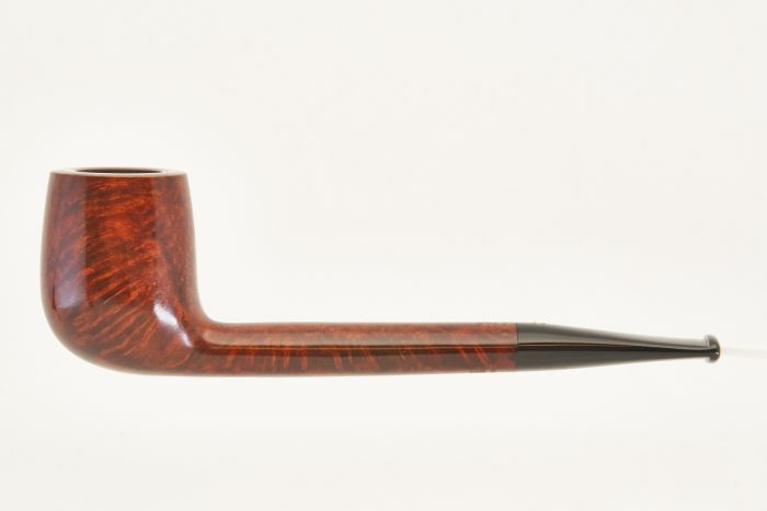 Stanwell - DM Pipe 2019 - Canadian