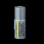 Dupont lightergas - gold 30 ml