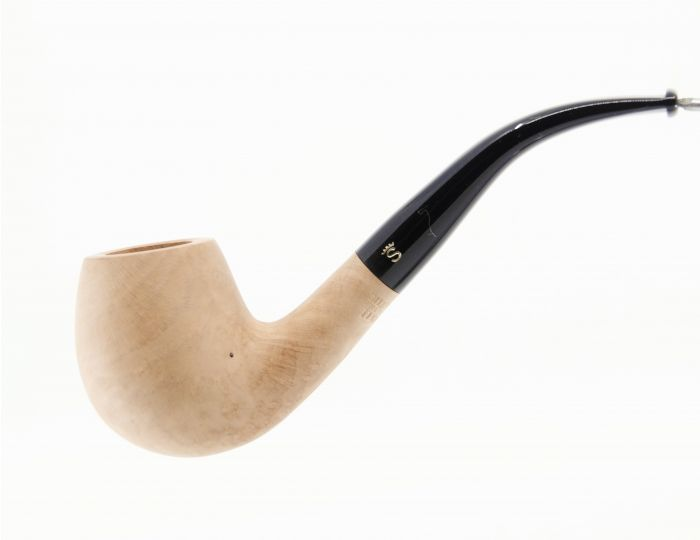 Stanwell Authentic Raw 83