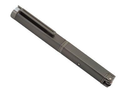 XIKAR Scribe Pipe Lighters G2