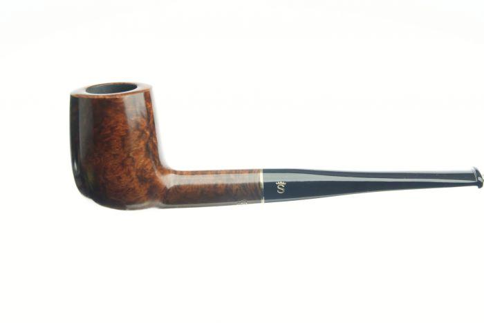 Stanwell Duke Brown Polished nr. 29
