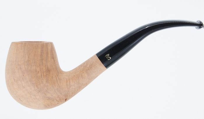 Stanwell ECO Authentis raw 83