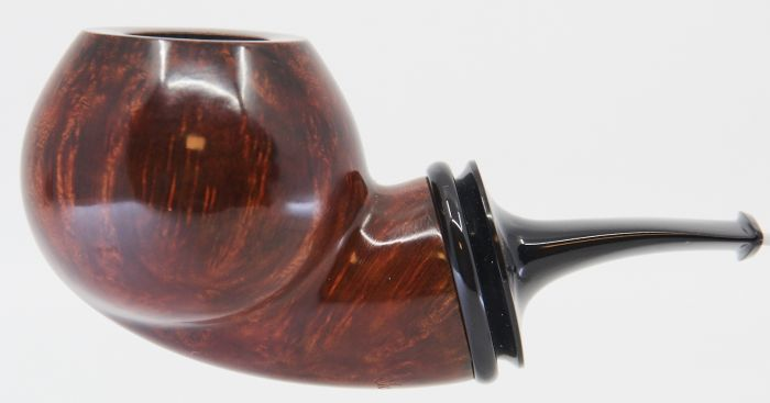 Shcherbak Pipes Nosewarmer