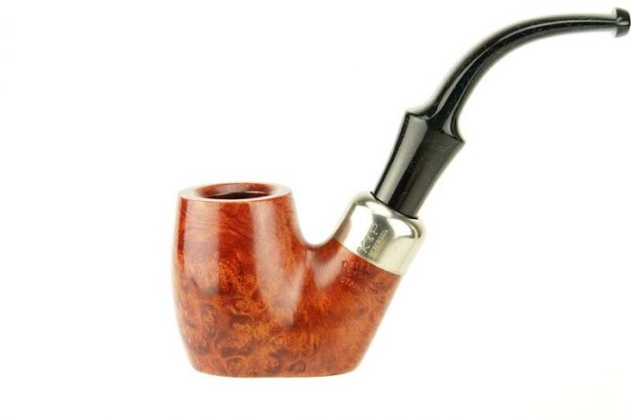 """Peterson """"Standard System""""  306"""