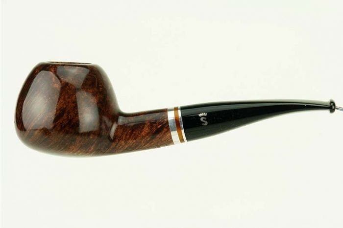 Stanwell 9mm Trio 109