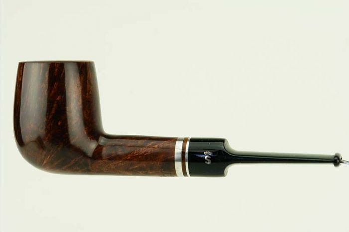 Stanwell 9mm Trio 13