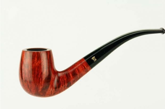 Stanwell Featherweight Polished 123