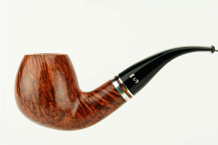 Stanwell 9mm Trio 185