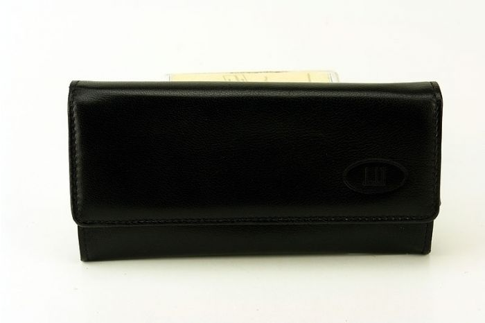 Dunhill Pouch PA8210