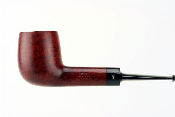 9mm Stanwell Roayl Briar 13