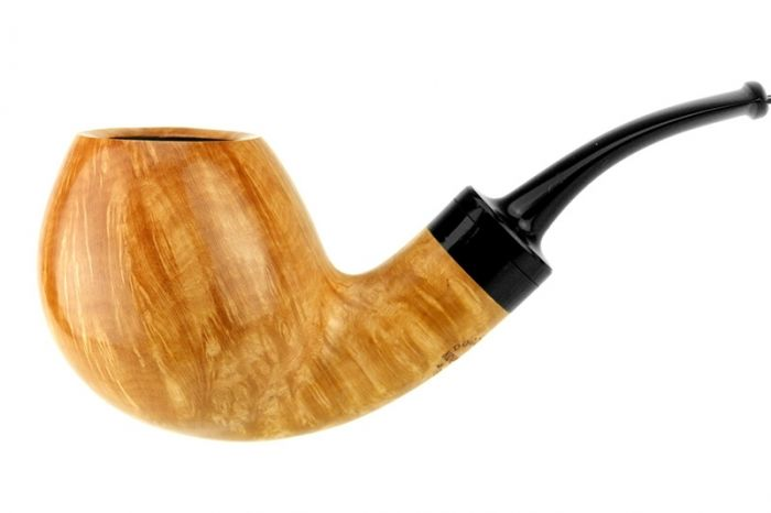 Doctor`s Pipe - Smooth