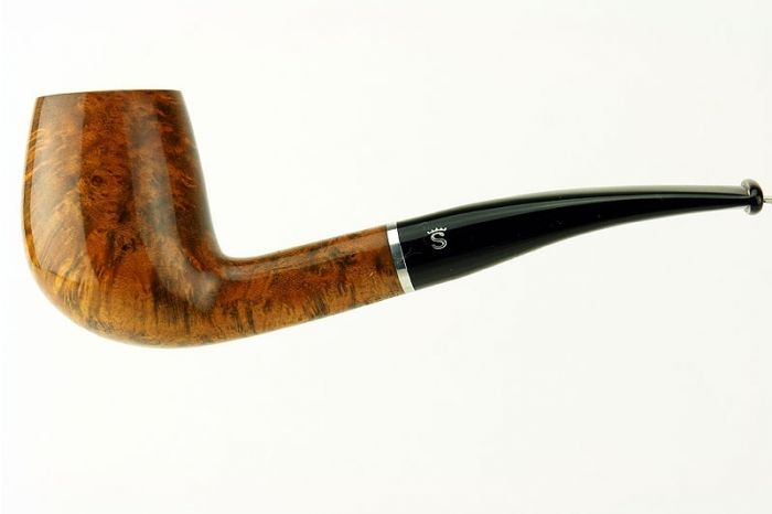 Stanwell Amber 139