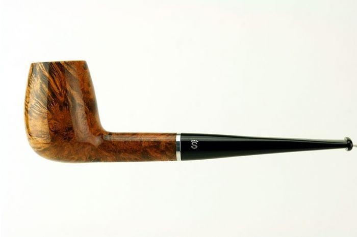 Stanwell Amber 141