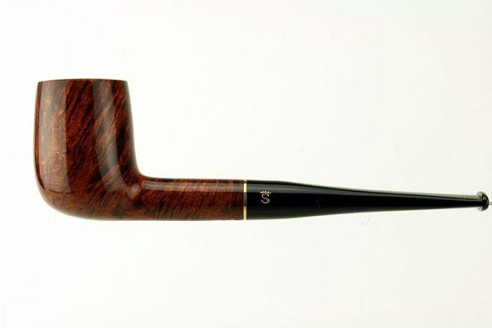 Stanwell Duke 29