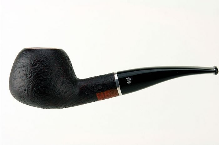 Stanwell 9mm Relief 109