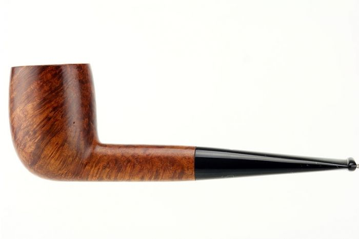 Dunhill Root Briar 60 F/T (4)R - Presmoked