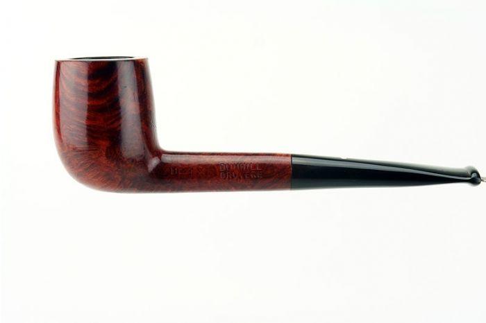 Dunhill Bruyere 11031 - Presmoked