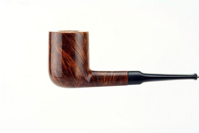Loran - Pipe-Dan Copenhagen - Presmoked