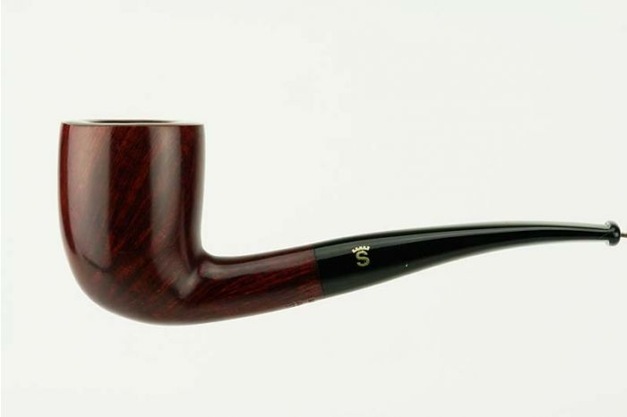 Stanwell Featherweight Bordeaux 240