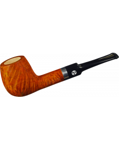 Rattray's Caledonia 58