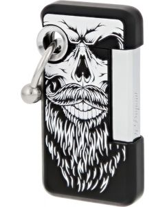"HOOKED by Dupont ""Tato-o"" Lighter"