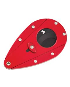 XIKAR Xi1 Red Cutter